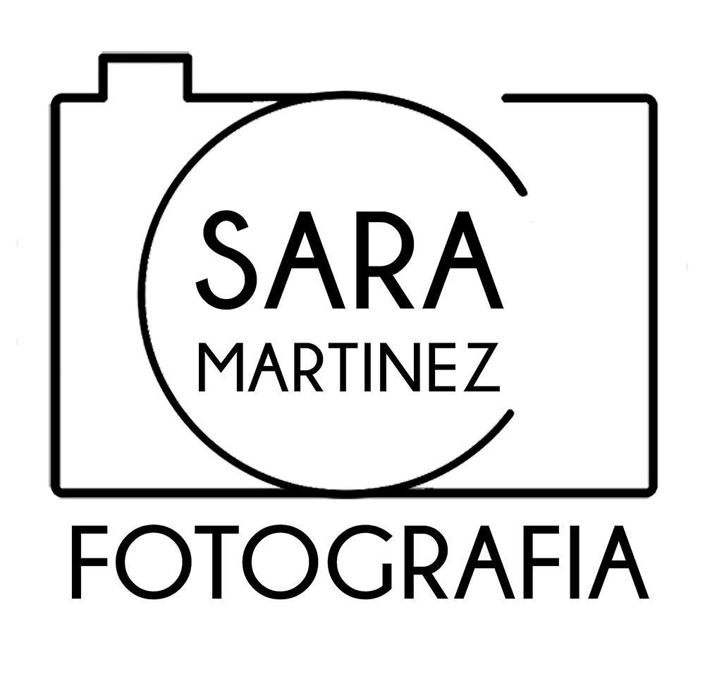 logo-sara-martínez-fotografía