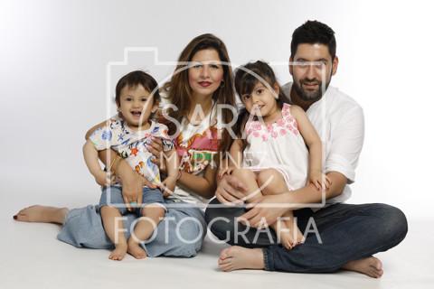 FamiliaCalvet